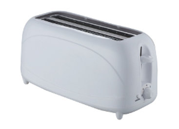 4 Slice Cool Touch Toaster GCCT-807
