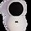 Thumbnail: 360 Dash Cam