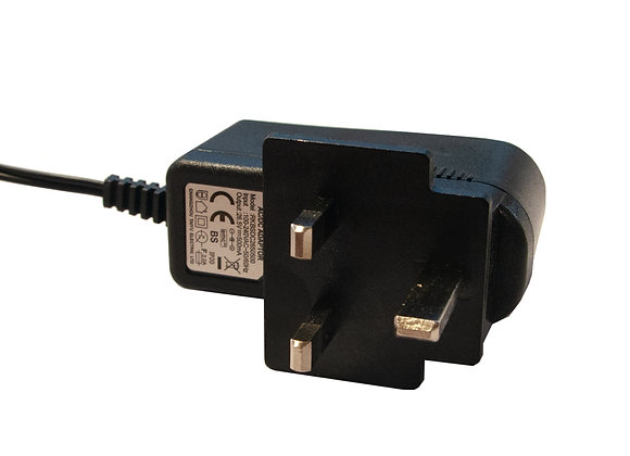 Charger for F19C Cordless Eco Vac