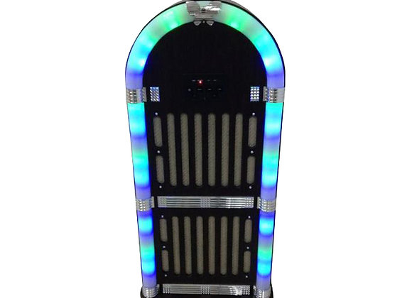 Jukebox Speaker