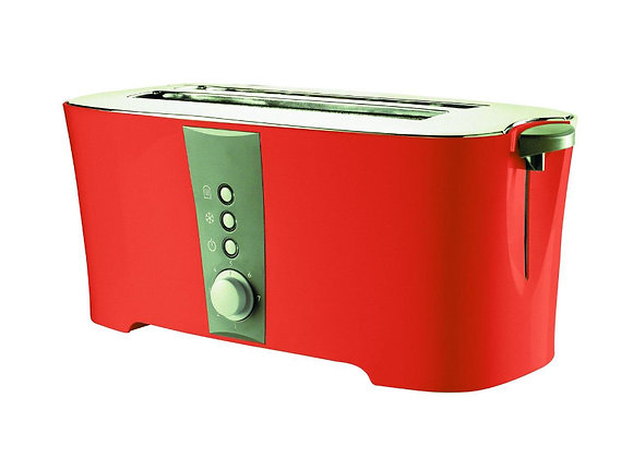 4 Slice Cool Touch Toaster GCKT-215