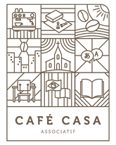 CAFE CASA LOGO Dark-11.png