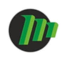 матусевичзавод логотип1.jpg