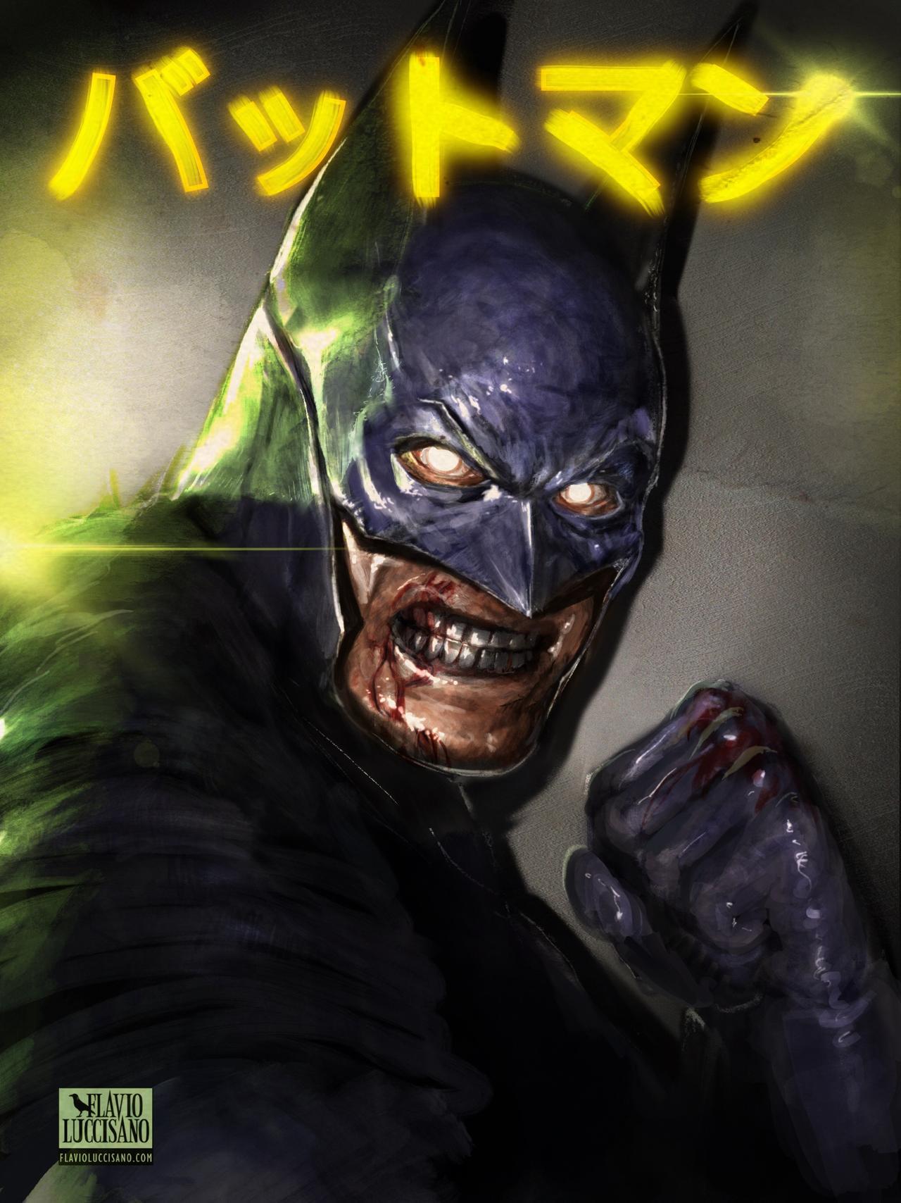 batman_by_flavioluccisano_ddgsedw-fullvi