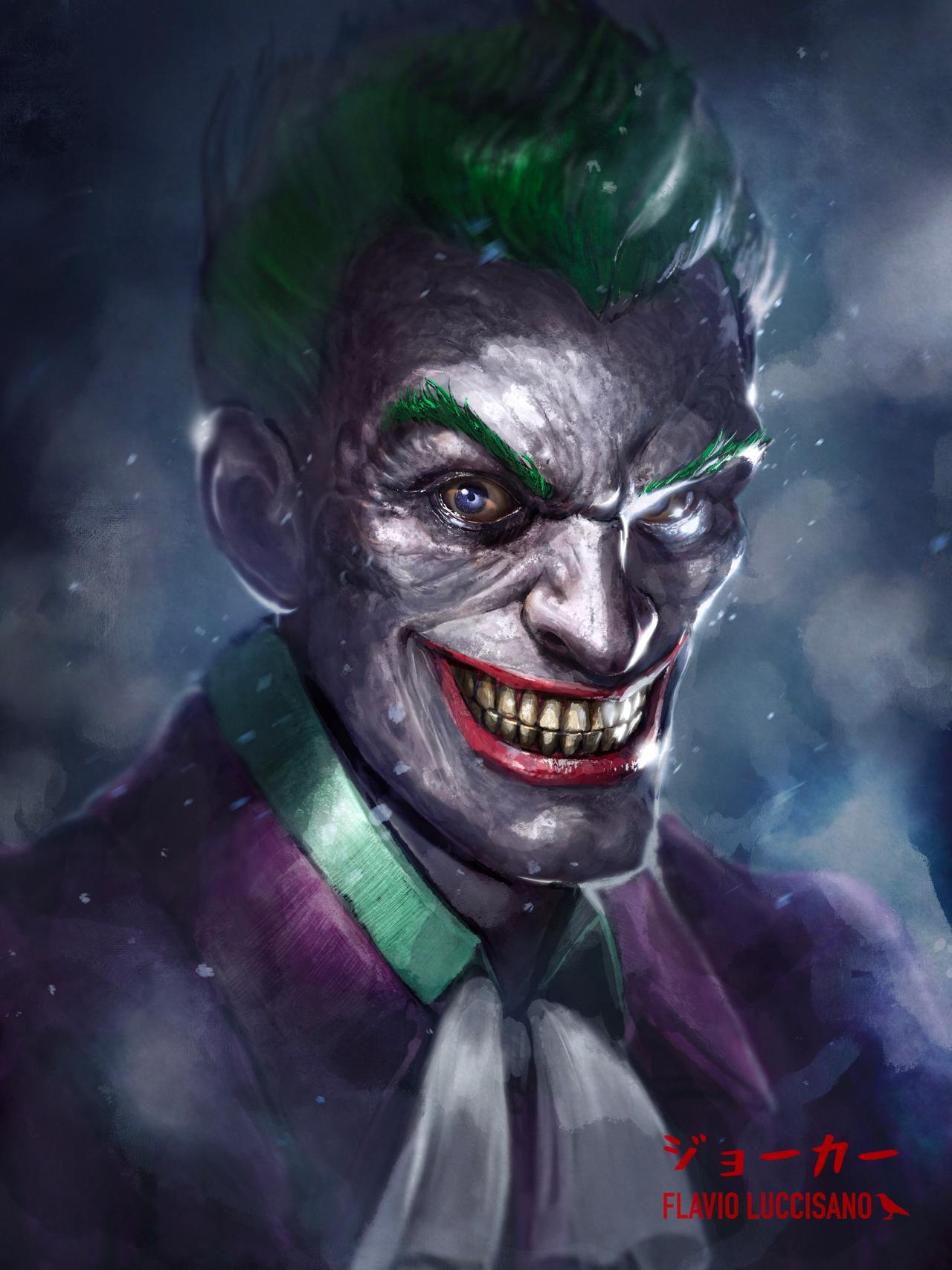 joker_by_flavioluccisano_ddvoc4k-fullvie
