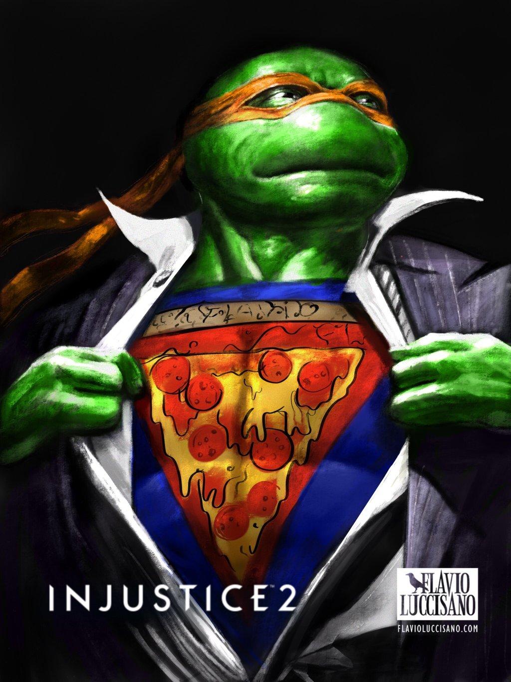 michelangelo__injustice_2__by_flavioluccisano-dc2gg8e