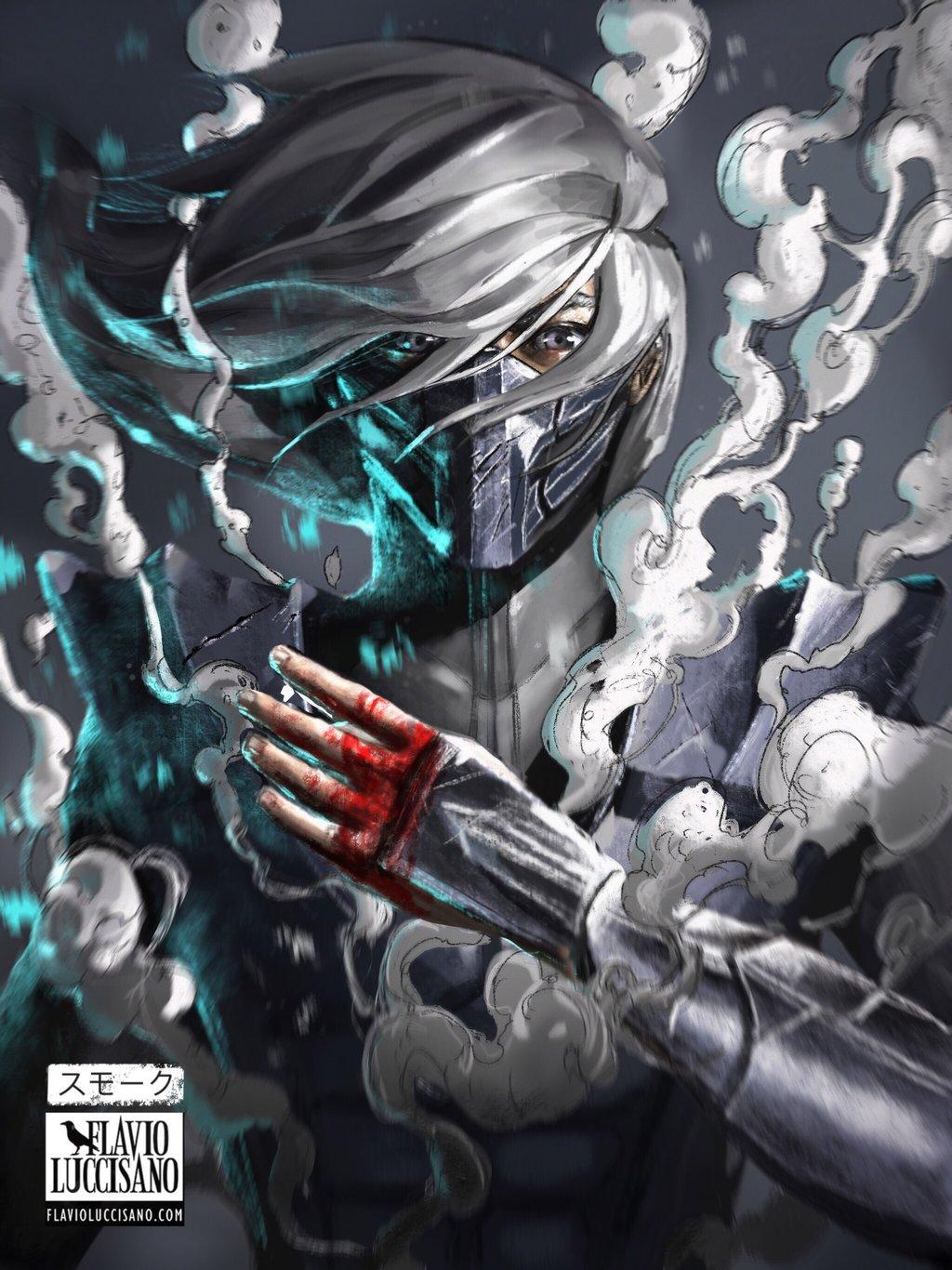 smoke_2018_by_flavioluccisano-dc9hjk3