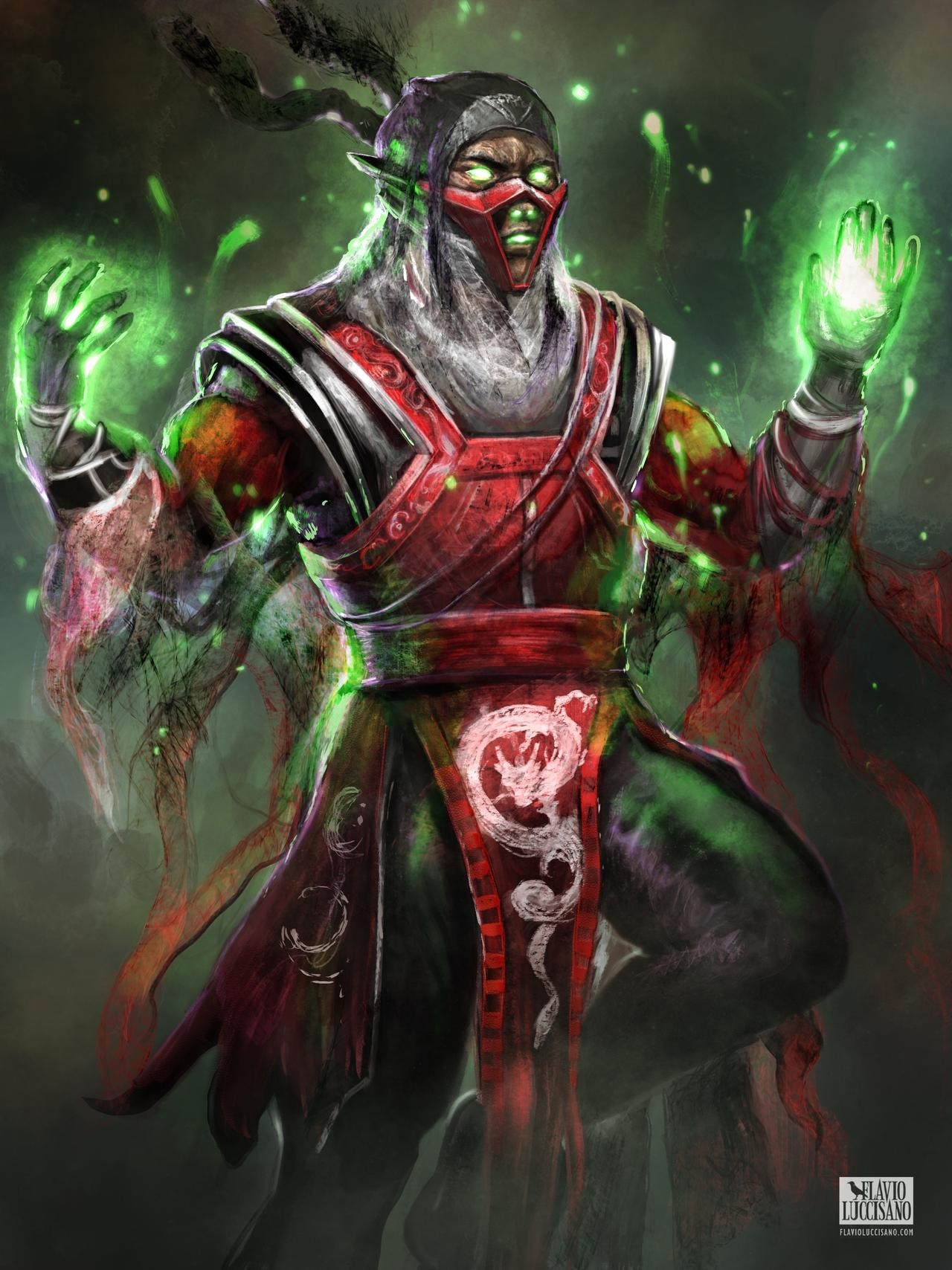 ermac_by_flavioluccisano_ddhieis-fullvie