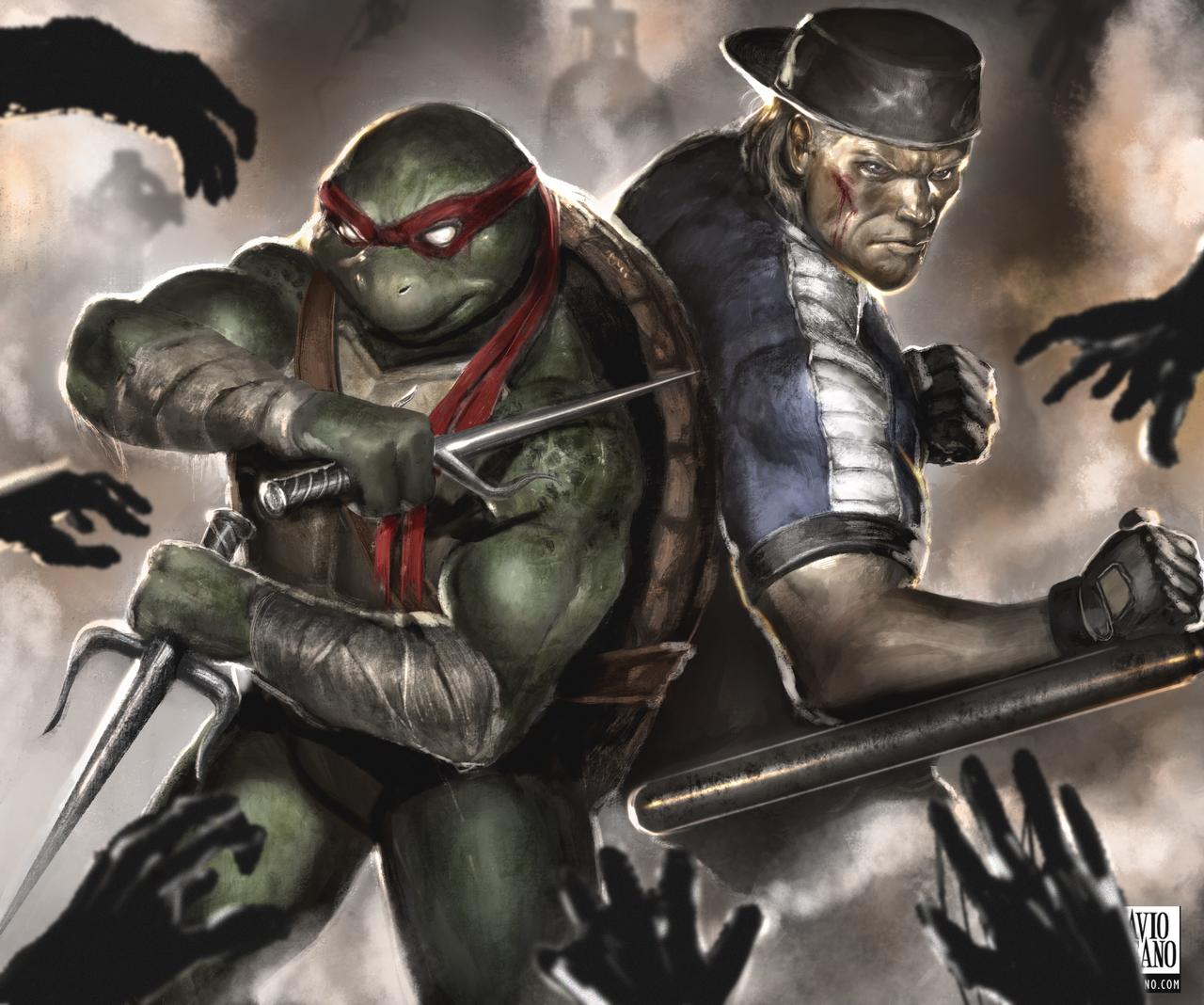 raphael_and_kurtis_stryker_vos_zombies__