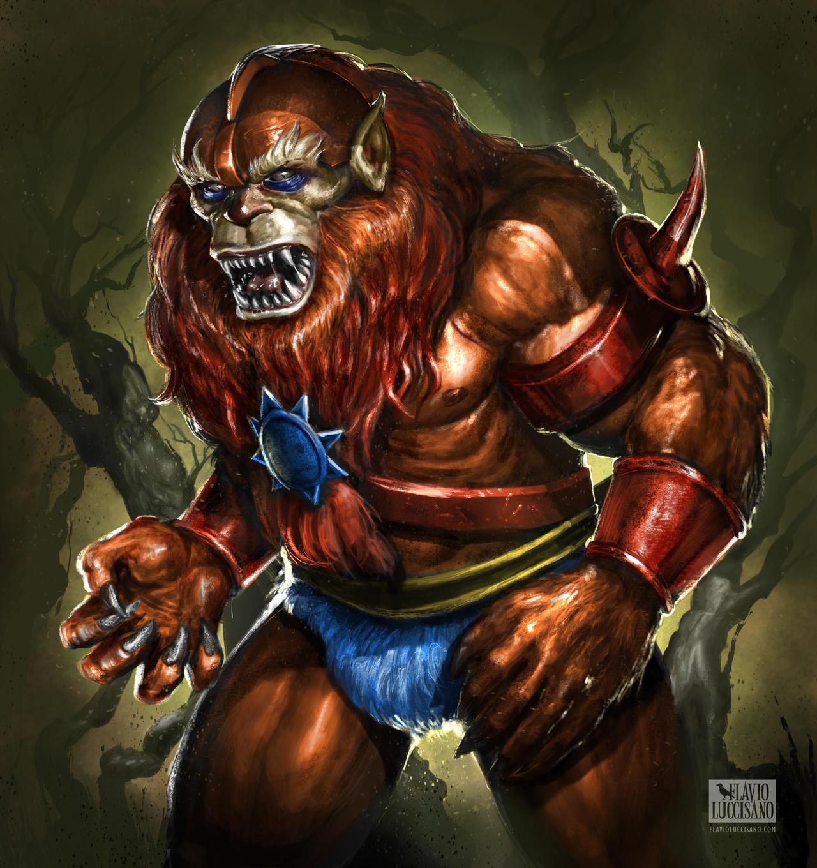 beast_man_by_flavioluccisano_dd8xu9f-ful