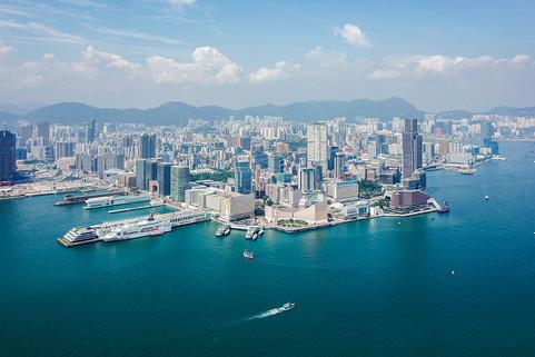 Tsim_Sha_Tsui_Overview_2018.jpg