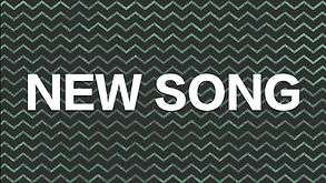 New Song.001.jpeg