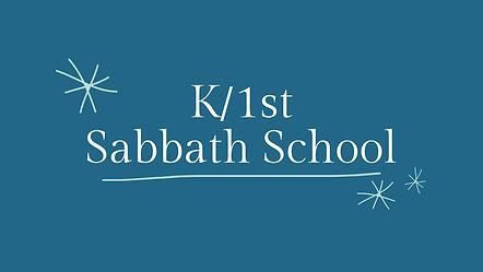Children's Sabbath School (6).jpg