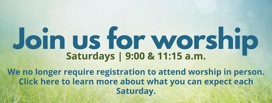 Newsletter Join us for Worship (5).jpg