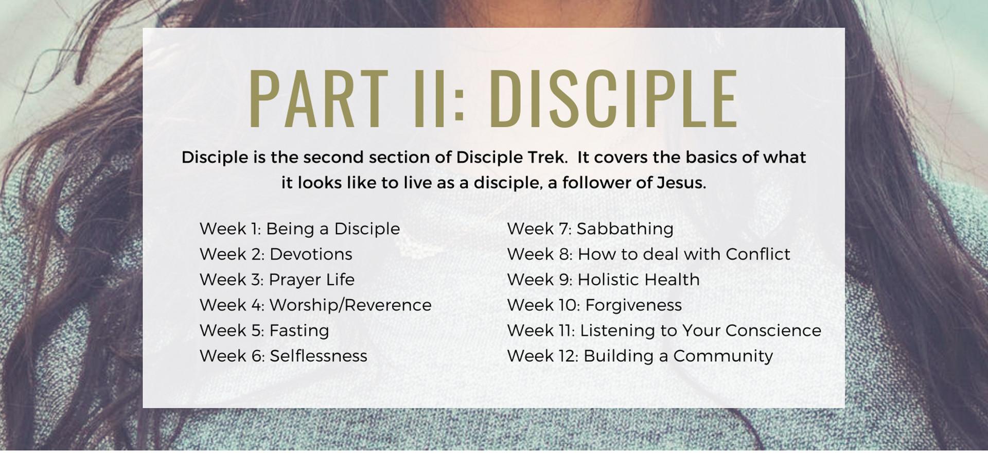 Disciple Trek (2).jpg