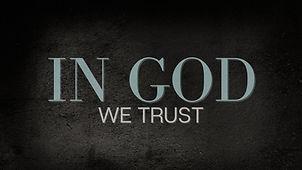 In God We Trust graphic.jpg