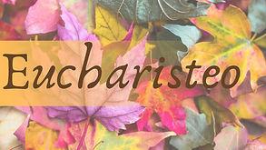 Eucharisteo.jpg