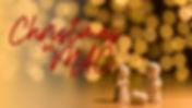 Christmas program sermon graphic.jpg