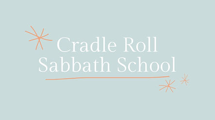 Children's Sabbath School (1).jpg