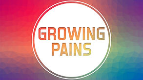 Growing Pains.jpeg