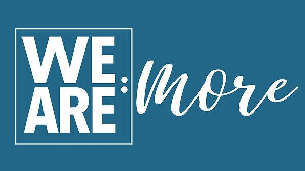 WE ARE_ More Logo.jpg