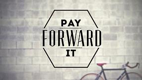 Pay It Forward.001.jpeg