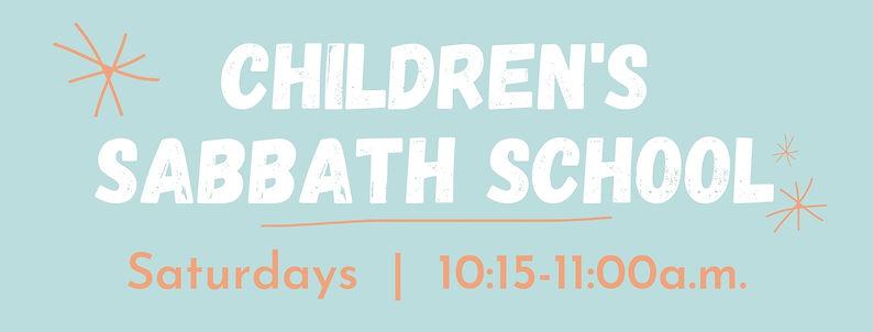 Children's Sabbath School (2).jpg