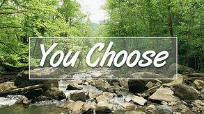 You Choose - Faith vs. Fear.001 (1).jpeg