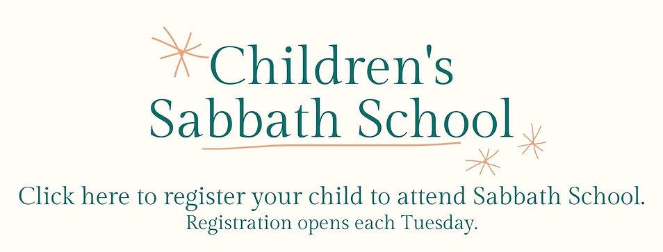 Copy of Children's Sabbath School (1).jp