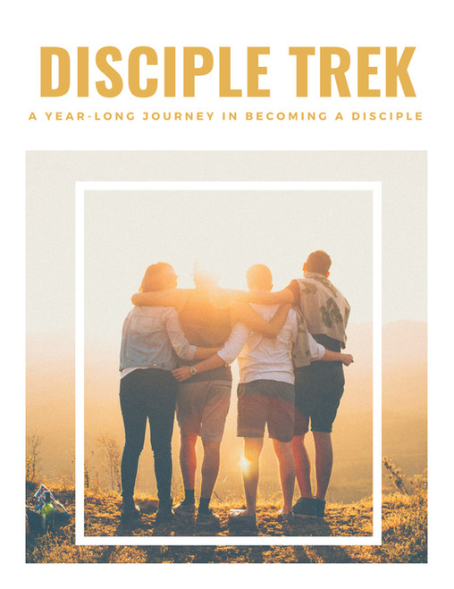 Disciple Trek.jpg