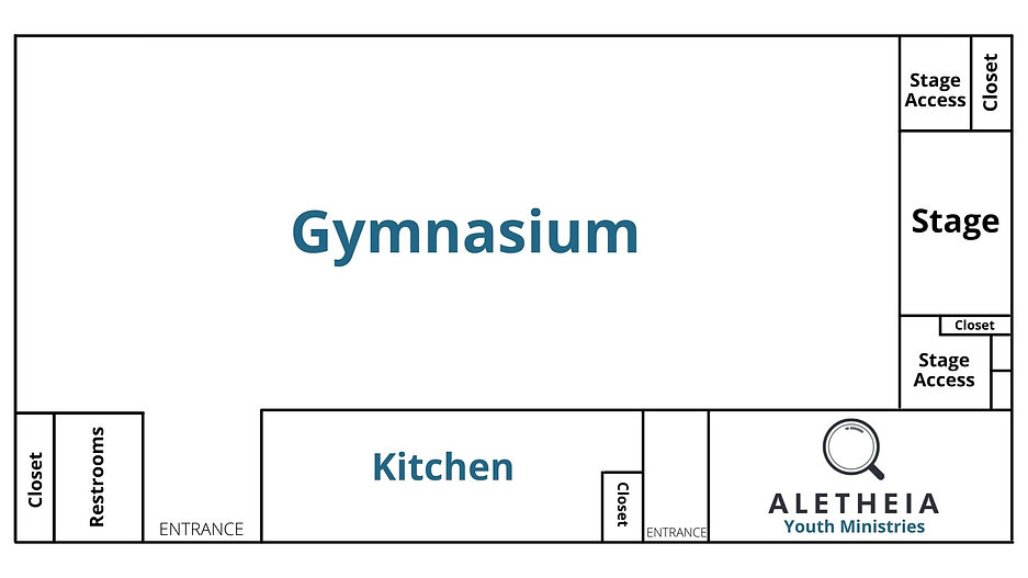 School & Church Map (4).jpg