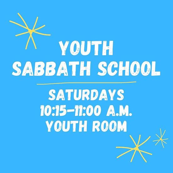 IG Children's Sabbath School (1).jpg