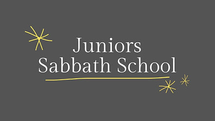 Children's Sabbath School (4).jpg