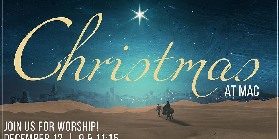 December 12, 2020 - Church Registration