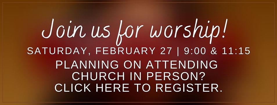Newsletter Church Registration (4).jpg