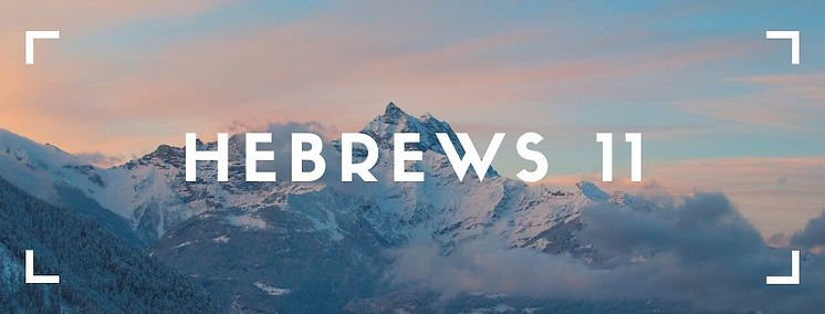 hebrews (2).jpg