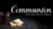 Communion (1).png