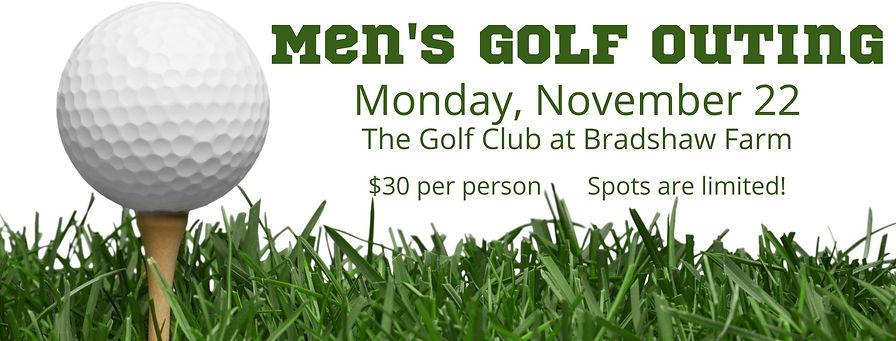 Newsletter Men's Golf Outing.jpg