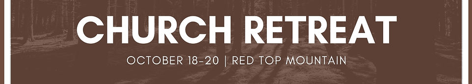 2019 Church Retreat.jpg