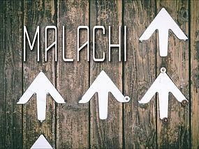 Malachi - Chapter 2.001.jpeg
