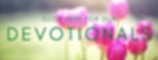 Devotionals FB Cover (1).jpg