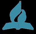 Green SDA Logo.png