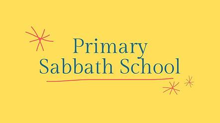 Children's Sabbath School (3).jpg