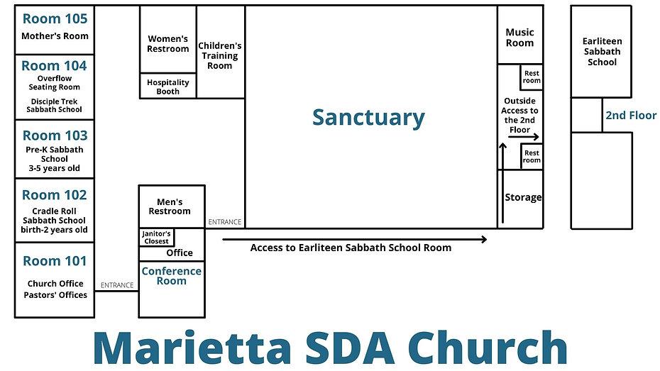 School & Church Map (1).jpg