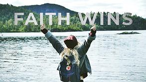 Faith Wins.001.jpeg