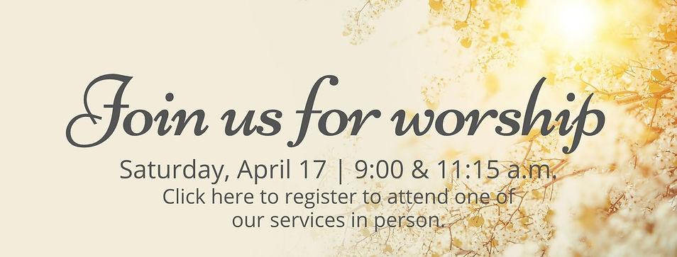 Newsletter Join us for Worship.jpg