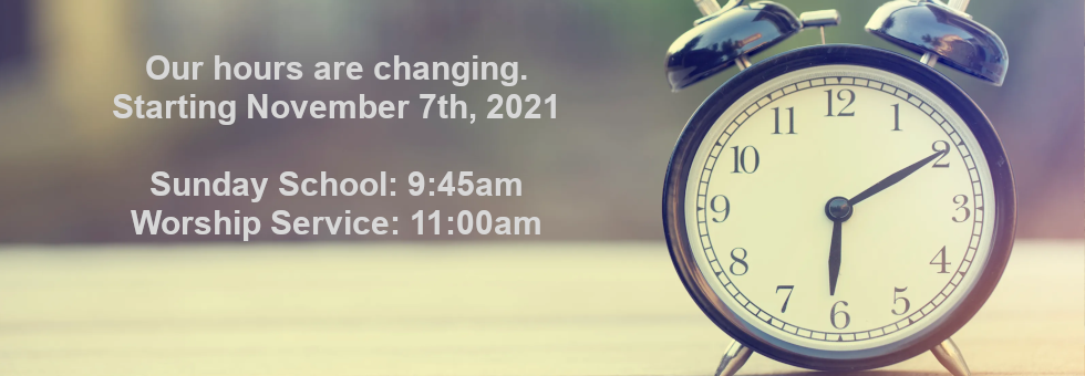 slide 3 - changing time.png