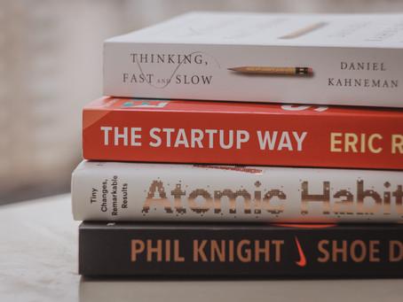 Heb jij het in je om een succesvolle ondernemer te worden?