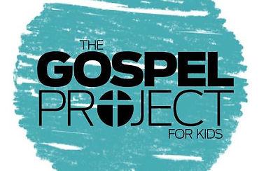 RISING-Gospel-Project-for-Kids.jpg