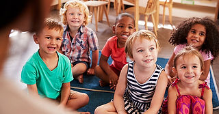 bigstock-Teacher-At-Montessori-School-R-